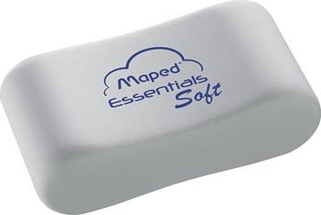 Maped gum Essentials Soft large