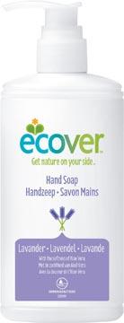 Ecover handzeep lavendel 250 ml